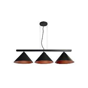 Luminária Decorativa WDCC/03