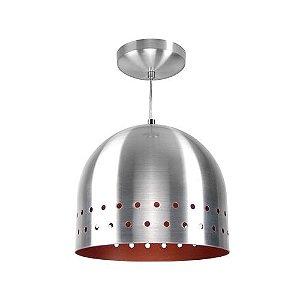 Luminária Decorativa WD/EFA-12