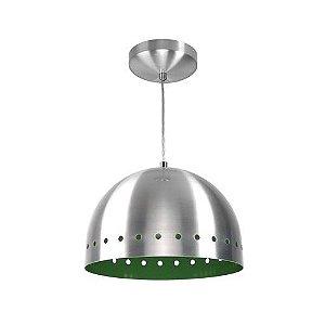 Luminária Decorativa WD/EFB-12