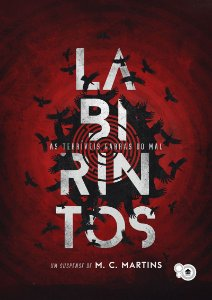 Labirintos: as terríveis garras do mal