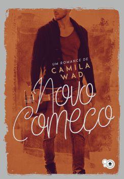 Novo começo (Camila Wad)