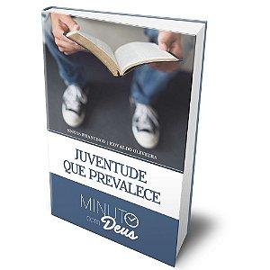 Juventude que Prevalece (Edvaldo Oliveira e Eneas Francisco)