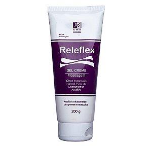 Releflex 200 gr RHR