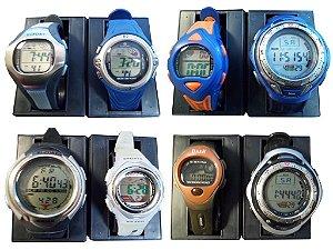 Relógio Standard