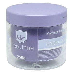 Loção Hidratante Hydraderm 250g