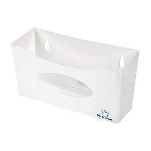 Porta Luvas Plastico Biovis