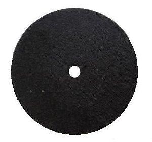 Disco de Corte Cut Off Podoplus Pedra para Afiação