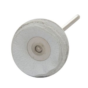 Escova de Couro de Pelicia DHpro 22mm