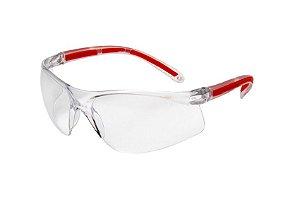 Óculos SF900 Soft Vision Incolor