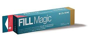 Resina A2 Fill Magic