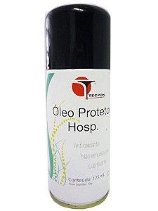Óleo Protetor Hospitalar Tecpon 500ml
