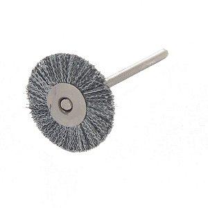 Escova de Aço DHpro 22mm