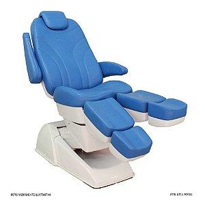 Cadeira Elegance PSA Semiautomática Podontolider