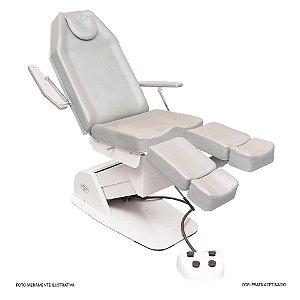Cadeira PAM Automática Podontolider