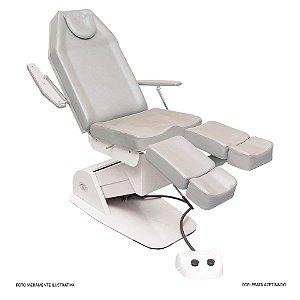Cadeira PSA Semiautomatica Podontolider