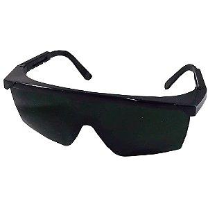 Óculos DMC
