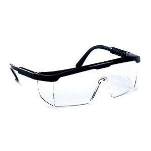 Óculos Danny Fênix com Antiembaçante