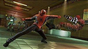 THE AMAZING SPIDER-MAN 2 USADO (XONE)