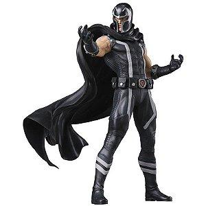 Magneto: Mavel Now ArtFX 1/10 - Kotobukiya