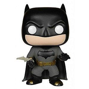 Batman: Batman VS Superman - POP Funko