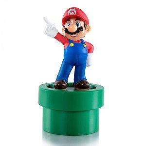 Super Mario Bros Luminária - Paladone