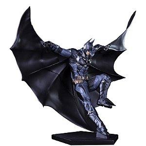 Batman Arkham Knight Art Scale 1/10 - Iron Studios