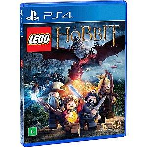 PS4 Lego - The Hobbit