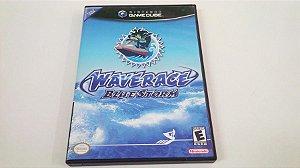 GC Wave Race - Blue Storm (usado)