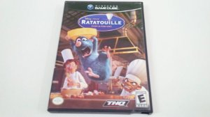 GC Ratatouille (usado)