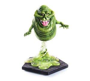 Geléia - Slimer Ghostbusters Art Scale 1/10 Iron Studios