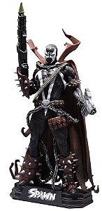 Spawn Masked - Color Tops Mcfarlane Toys