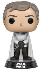 Director Orson Krennic: Star Wars Rogue One - POP Funko 142