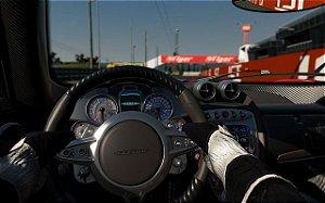 PROJECT CARS USADO (XONE)