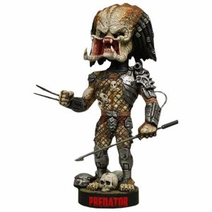 Predator: Head Knockers - Neca