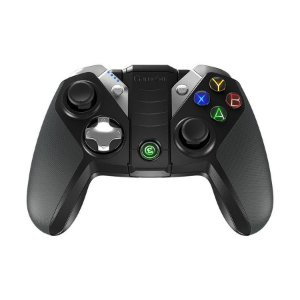 Controle GameSir G4S Wireless Android/PC/PS3