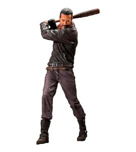 Negan: The Walking Dead - Mcfarlane Toys