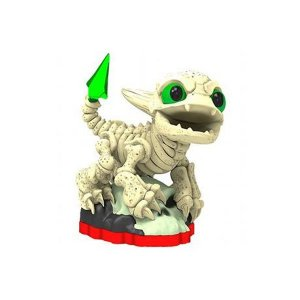 Funny Bone: Skylanders Trap Team