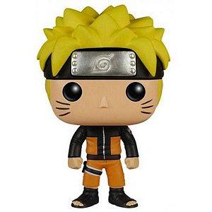 Naruto: Naruto shippuden - POP Funko 71