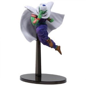 Piccolo Dragon Ball Z: World Colosseum 2 Vol.02 - Banpresto