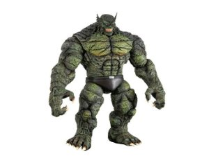 Abomination - Marvel Select