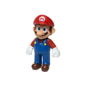 Mario Mini Figure Collection - Goldie