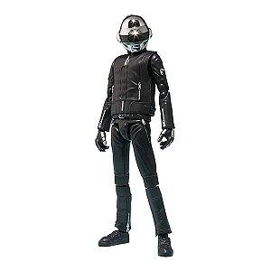 Thomas Bangalter Daft Punk - S.H.Figuarts Bandai