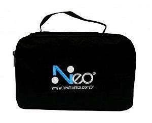 PS2 Bolsa Neo