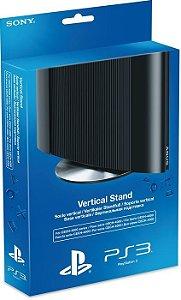PS3 Vertical Stand Super Slim Original