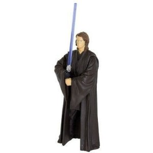 ANAKIN SKYWALKER CHAVEIRO STAR WARS - MULTIKIDS