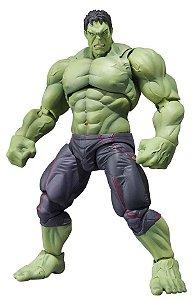 Hulk Avengers Age of Ultron - S.H.Figuarts Bandai