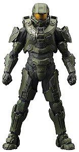 Master Chief: Halo 1/10 ArtFX - Kotobukiya