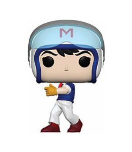 Speed Racer: Speed Racer - Funko POP 737
