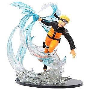 Naruto Uzumaki Kizuna Relation: Figuarts Zero - Bandai