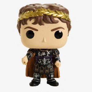 Commodus: Gladiator - Funko POP 858